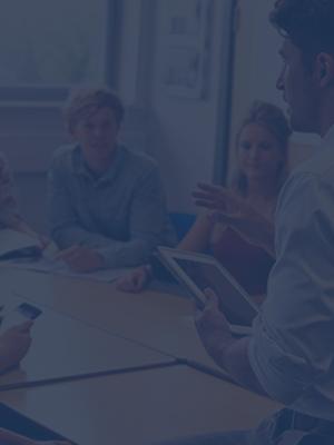 Contabiz Expert Accounting te ajuta sa aplici pentru Programe IMM