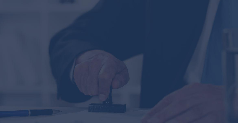 Contabiz Expert Accounting te ajuta sa iti infiintezi compania