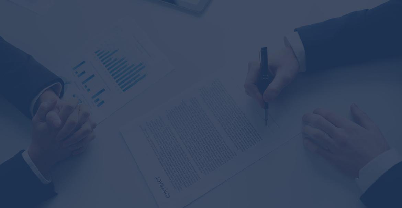Contabiz Expert Accounting te ajuta cu toate informatiile legate de Programe IMM