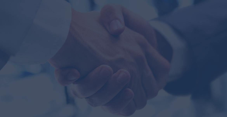 Contabiz Expert Accounting te poate ajuta prin reprezentanta fiscala