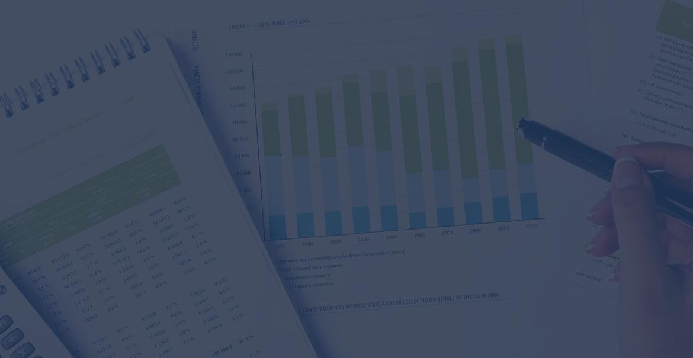 Tipuri de Servicii oferite de Contabiz Expert Accounting