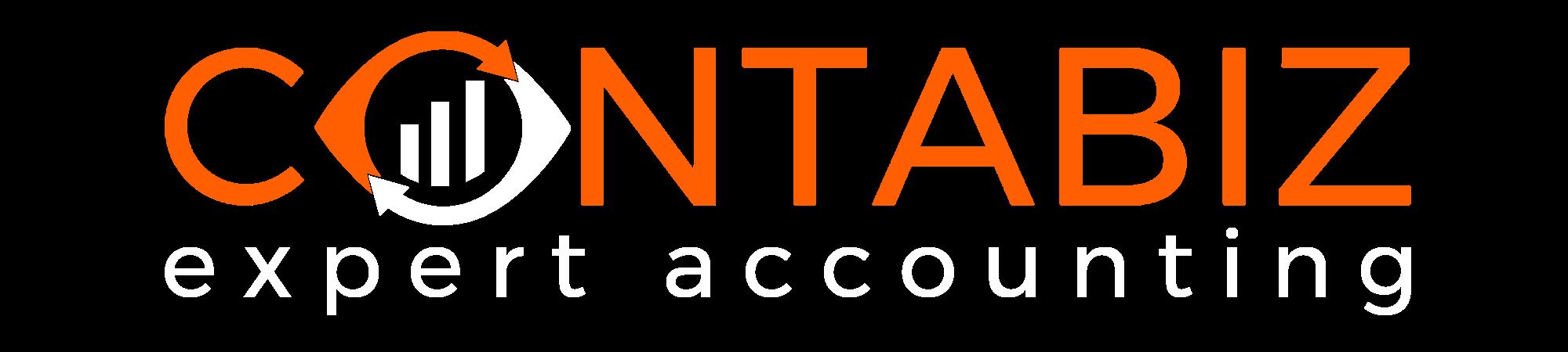 Contabiz Expert Accounting